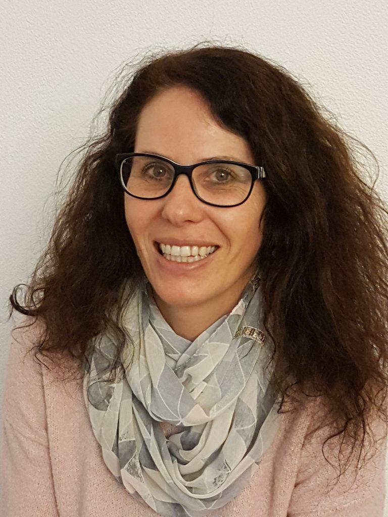 Monica Arioli