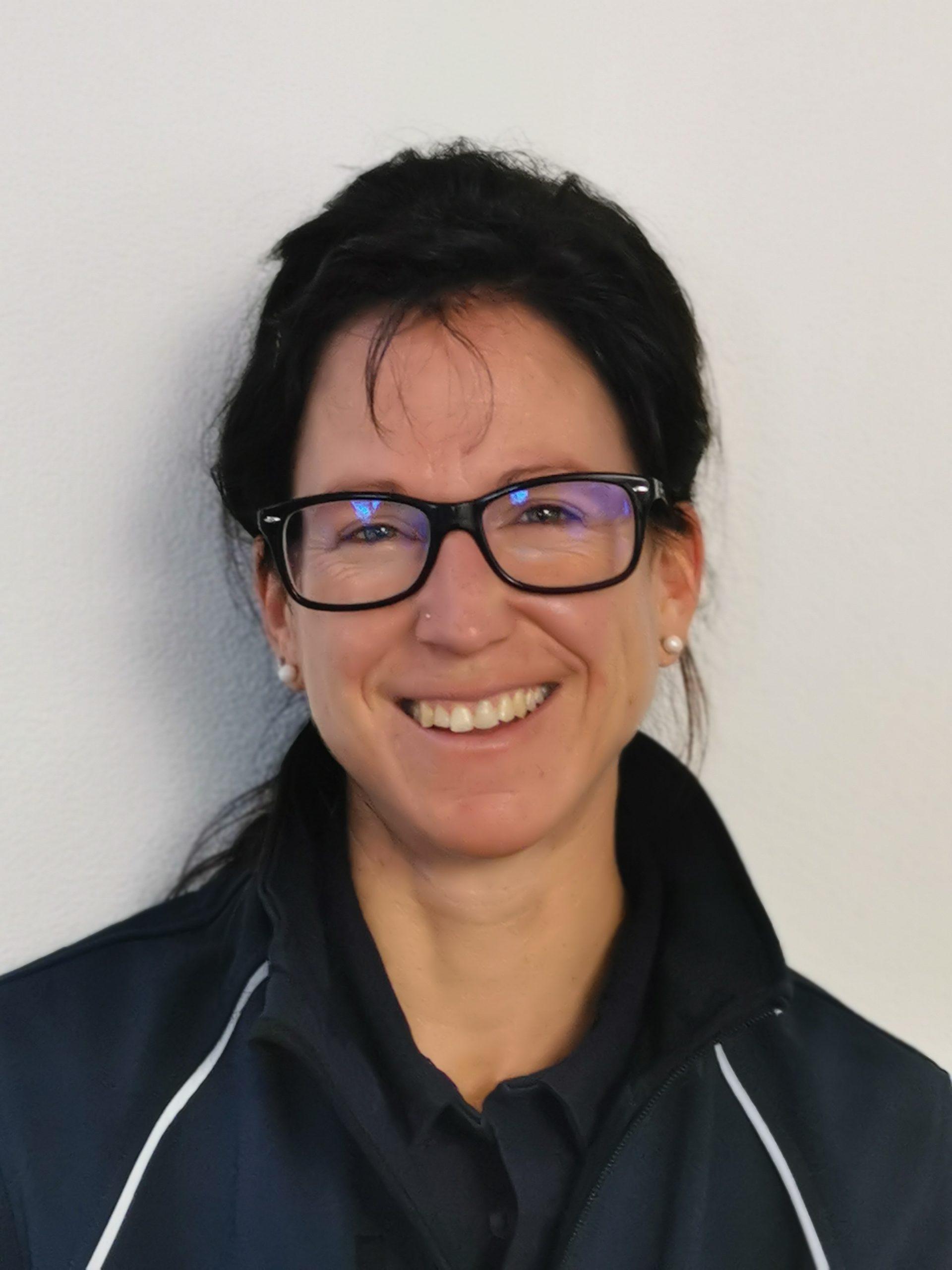 Karin Marxer